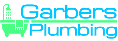Robert Garbers Plumber, Drainer & Gasfitter